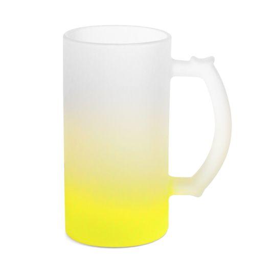 Caneca-de-shopp-jateada-amarelo