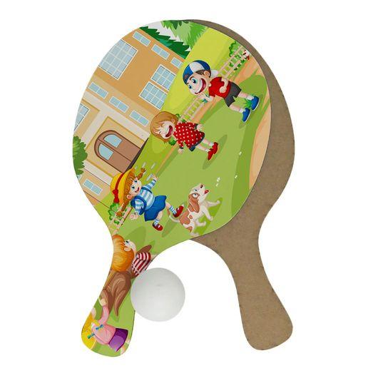 raquete-de-ping-pong