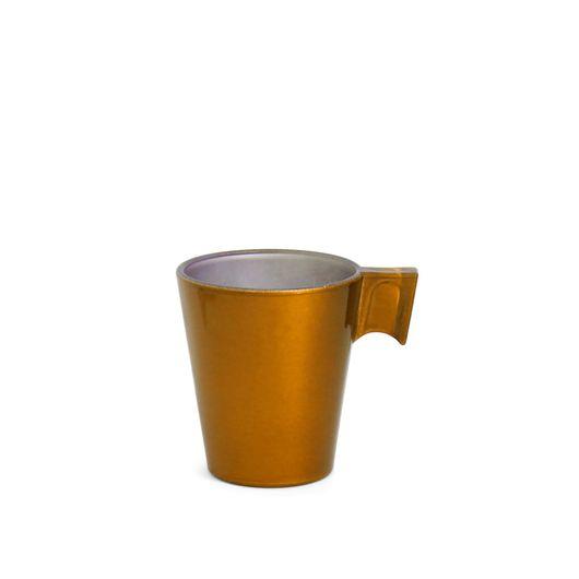 Xicara-de-cafe-amarela-80ml