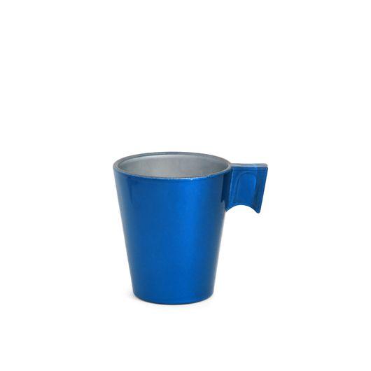 Xicara-de-cafe-azul-80ml