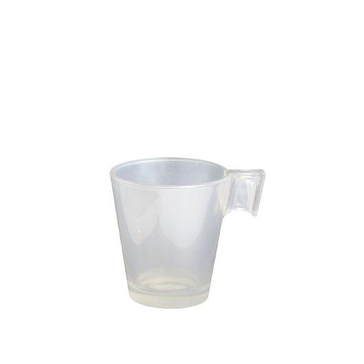 Xicara-de-cafe-branco-perola-80ml