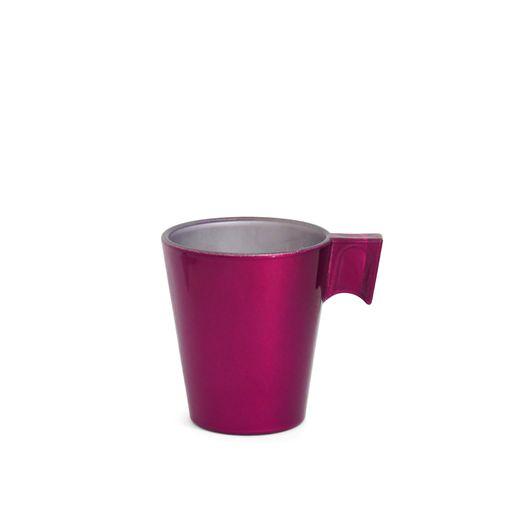 Xicara-de-cafe-rosa-80ml