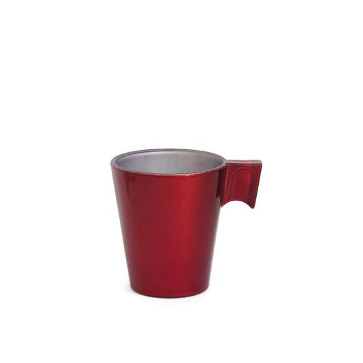 Xicara-de-cafe-vermelha-80ml