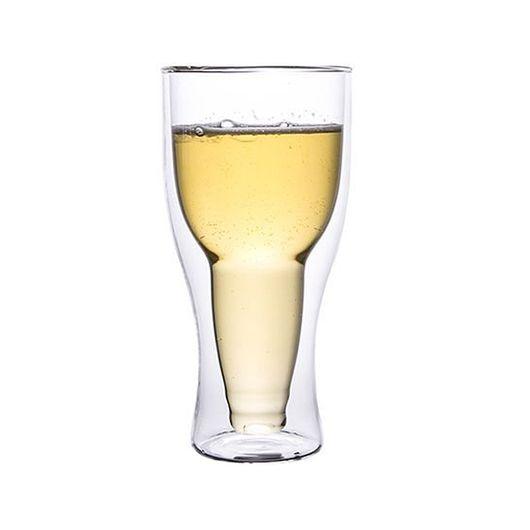 Copo-de-Vidro-Cristal-Double-Wall-Elegance-de-Cerveja-Long-Neck-350ml-2