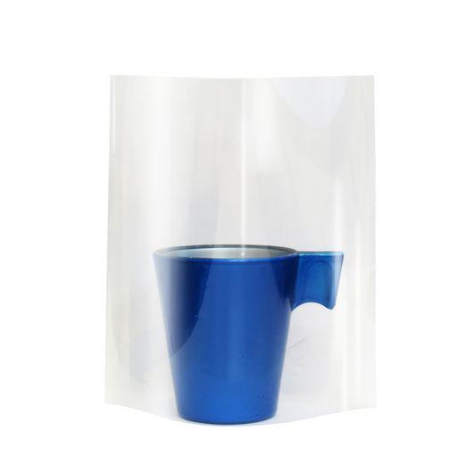 Filme-Plastico-Termo-Encolhivel-para-uso-em-Sublimacao-de-Copo-Mini-Drink-Xicara-80ml-125x13cm