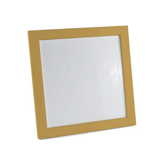 Mouldura-para-azulejo-Dorado-15x15