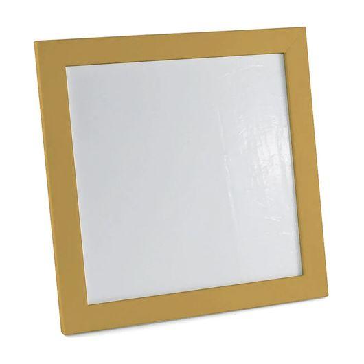 Mouldura-para-azulejo-Dorado-20x20