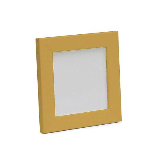 Mouldura-para-azulejo-Dorado-10x10