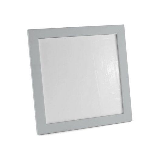 Mouldura-para-azulejo-Prata-15x15