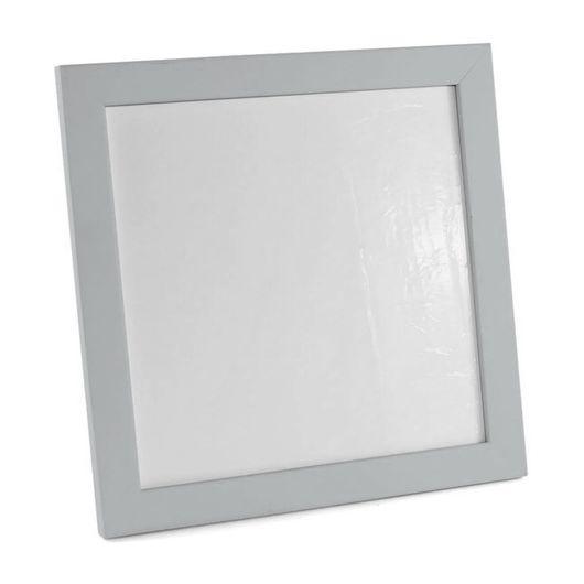 Mouldura-para-azulejo-Prata-20x20