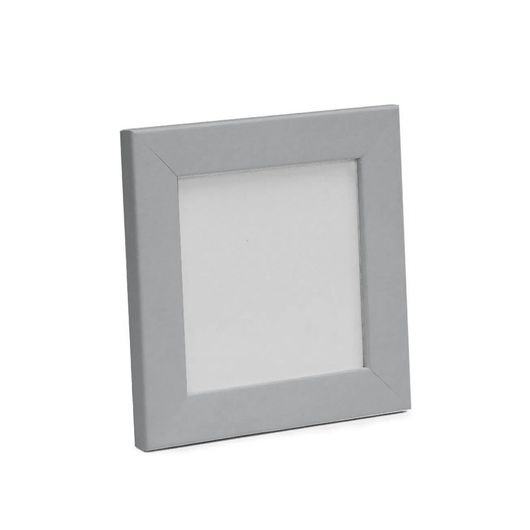 Mouldura-para-azulejo-Prata-10x10
