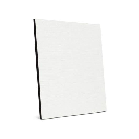 Placa-de-MDF-texturizado-brilho-20x20