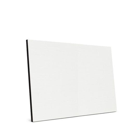 Placa-de-MDF-texturizado-brilho-15x20