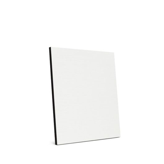 Placa-de-MDF-texturizado-brilho-15x15