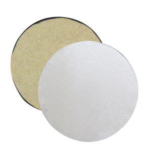 Porta-copo-de-MDF-com-Tecido-9x9cm