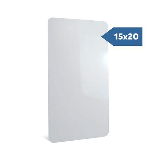 Chapa-de-Metal-Branco-15x20cm