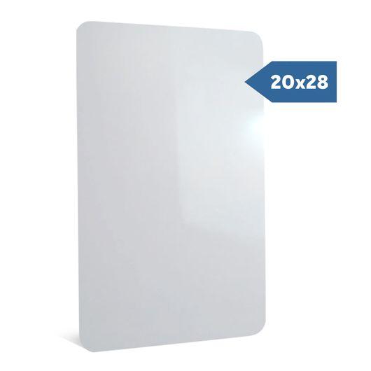 Chapa-de-Metal-Branco-20x28cm