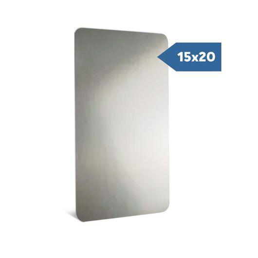Chapa-de-Metal-grafite-15x20cm