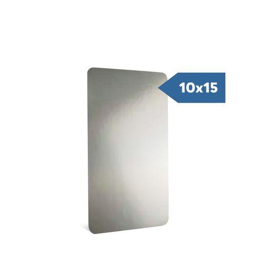 Chapa-de-Metal-grafite-10x15cm
