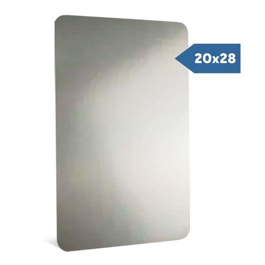 Chapa-de-Metal-grafite-20x28cm