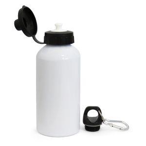Squeeze-de-Aluminio-Branco-2-Bicos-para-Sublimacao---600ml