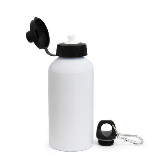 Squeeze-de-Aluminio-Branco-2-Bicos-para-Sublimacao---500ml