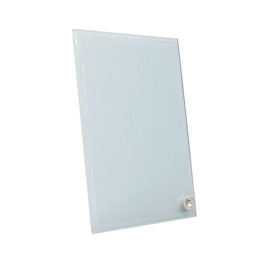 Porta-Retrato-de-Vidro-para-Sublimacao-13x18cm-com-1cm-de-Espessura---C091