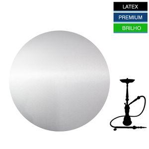 Tapete-de-Narguile-de-Latex-Premium-Brilho-Redondo---28cm