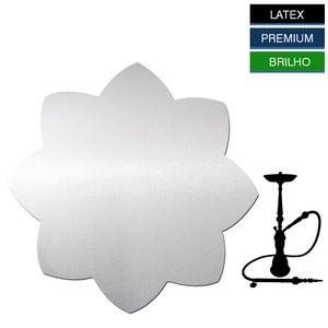 Tapete-de-Narguile-de-Latex-Premium-Brilho-Mandala---28cm
