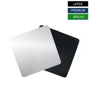 Porta-Copos-de-Latex-Premim-Brilho-Quadrado---5-Unidades