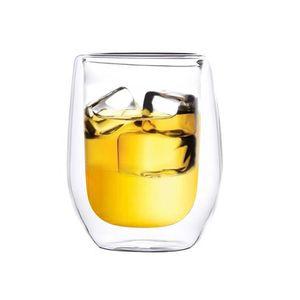 Copo-de-Vidro-Cristal-Double-Wall-Elegance-de-Whisky-240ml