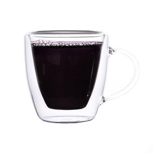 Xicara-de-Vidro-Cristal-Double-Wall-Elegance-de-Cafe-75ml
