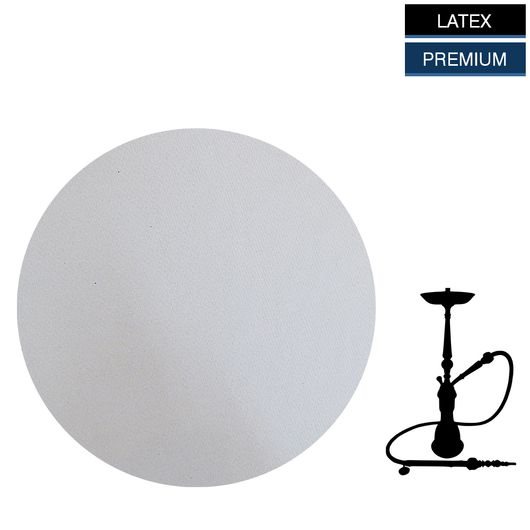 Tapete-de-Narguile-de-Latex-Premium-Redondo---28cm
