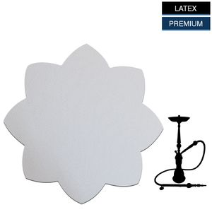 Tapete-de-Narguile-de-Latex-Premium-Mandala---28cm