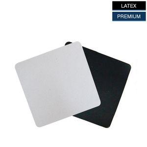 Porta-Copos-de-Latex-Premim-Quadrado---5-Unidades