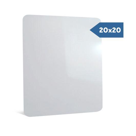 Chapa-de-Metal-Branco-20x20cm