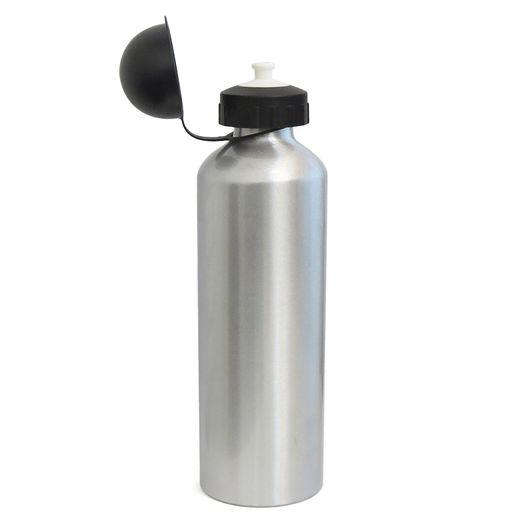 Squeeze-de-Aluminio-prata-Tampa-Bola-para-Sublimacao---750ml