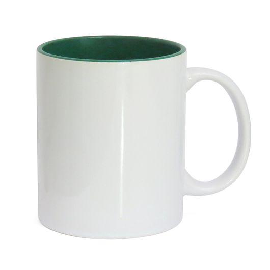 caneca-branca-com-interior-verde-escuro