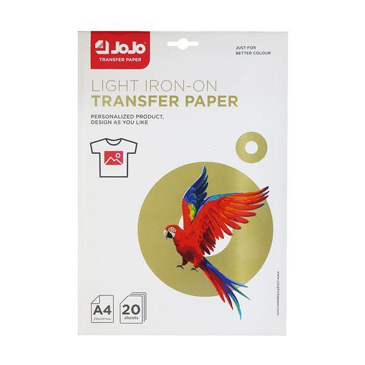 Papel-jojo-transfer-light-20-folhas