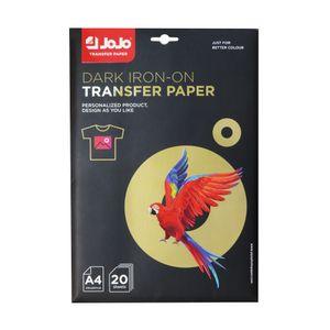 Papel-jojo-transfer-dark-20-folhas
