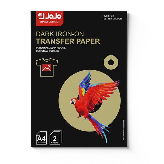 Papel-Transfer-Dark-Inkjet-JOJO-Formato-A4---02-Folhas