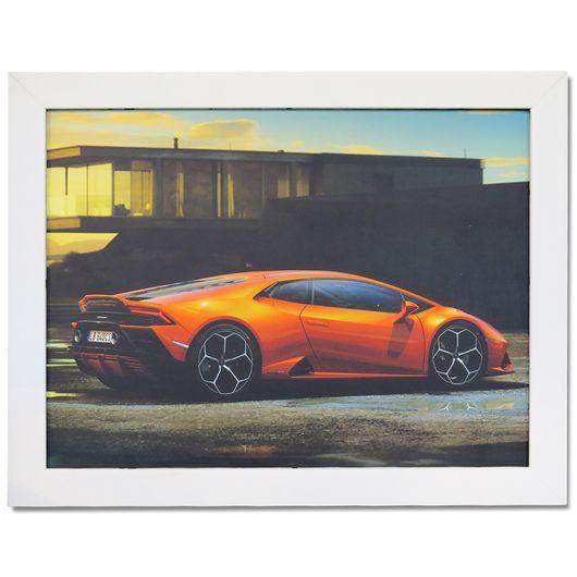 Moldura-de-MDF-Pintada-para-Azulejo-30X40cm-na-Cor-Branco