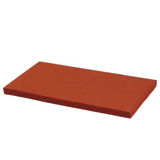 Manta-de-Silicone-para-calco-95x195-10mmm