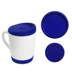 Kit-Tampa-e-Base-de-Silicone-para-Canecas-300ml-azul-escuro-4