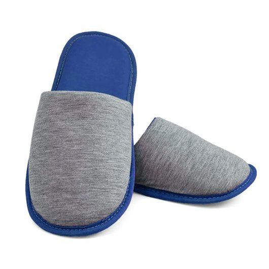 Pantufa-azul-e-cinza