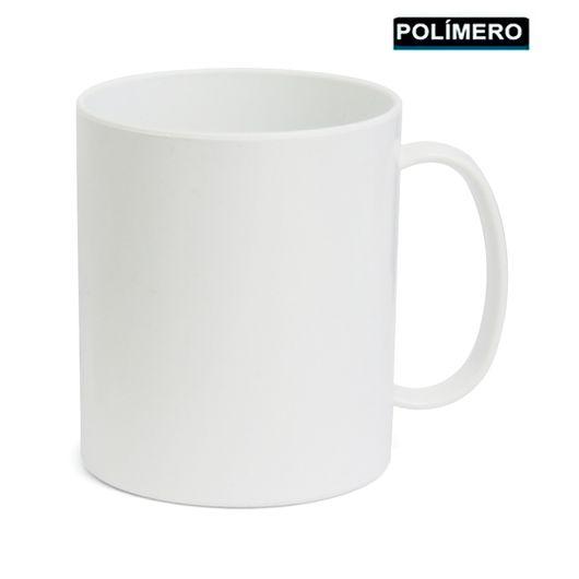 Caneca-de-Plastico-branca-80grs