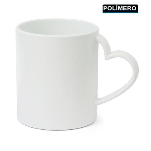 Caneca-Plastico-Branca-Alca-Love-120grs