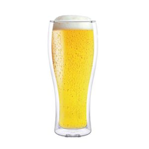 Copo-de-Vidro-Cristal-Double-Wall-Elegance-de-Cerveja-para-Sublimacao---400ml-2