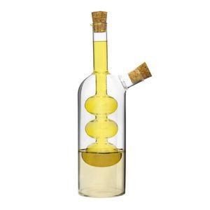 Recipiente-de-Vidro-Double-Wall-Elegance-para-Tempero-Duplo-Azeite-Vinagre-2