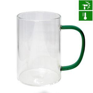 Caneca-de-Vidro-Borossilicato-Cristal-com-Verde-300ml